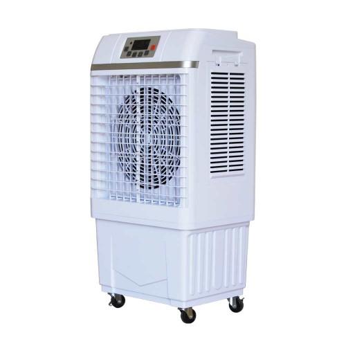 Máy làm mát không khí JH181