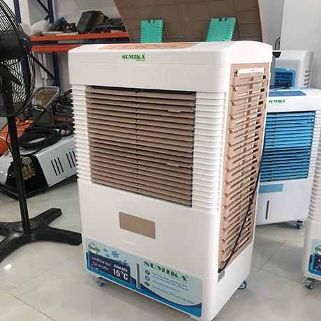 Quạt điều hòa hơi nước Sumika K600