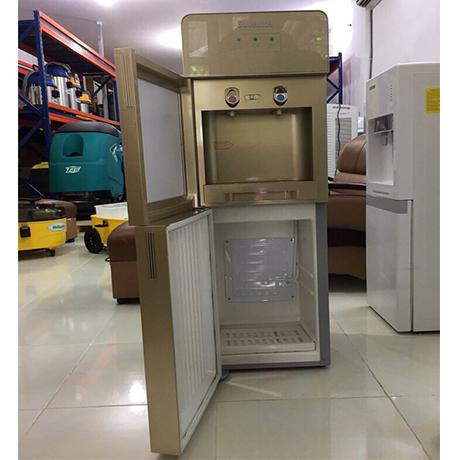 Máy nước lọc nóng lạnh SK266