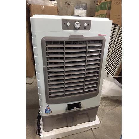 Máy làm mát không khí XY800 (máy cơ)