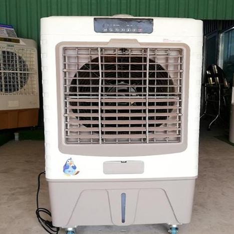 Máy làm mát không khí ZT80 (máy khiển)